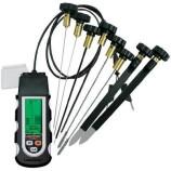 Laserliner Feuchte-Messgerät