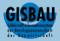 Gefahrstoff-Informationssystem der BG BAU.