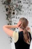Verstecken sich Schimmelpilze im Wohnbereich in Sigmaringen, zum Beispiel im Kinderzimmer