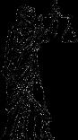 Schimmelpilz-Schiedsgutachten-Schimmelsachverständiger Metzger in Konstanz-Singen-Rottweil-Sigmaringen-Pfullendorf-Waldshut-Ravensburg-Weingarten-Friedrichshafen-Balingen