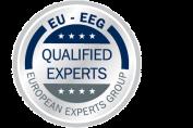 Baubiologe und EU-Bausachverständiger für Feuchte- Und Schimmelpilzbelastungen